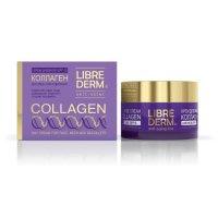 Либридерм Коллаген (Librederm)