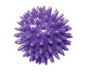 Мяч М-105 массажный (диаметр 5,5см)