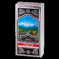 Алтайский эликсир фл.(эликсир) 250мл