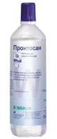 Пронтосан фл.(р-р) 350мл д/промывания ран