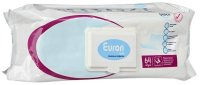Салфетки EURON CARE влажн. от пролежней №64