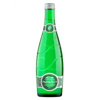 Вода минеральная РЫЧАЛ-СУ 0,5л (стекло)