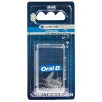 Зубные ершики ORAL-B Pro-Expert Clinic Line конич. №6
