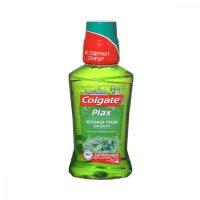 Ополаскиватель полости рта COLGATE PLAX Лечебные травы 250мл