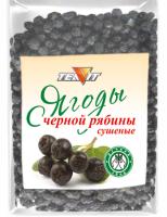 Черноплодной рябины плоды пак. 100г