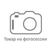 Вкладыш д/многоразовой маски спандбонд №10 (белый)