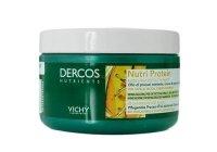 VICHY Нутриенс Нутри Протеин маска восстанавл. 250мл