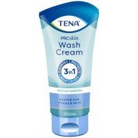"""Крем TENA Wash Cream моющий """"3 в 1"""" 250мл"""